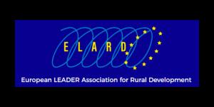 European LEADER Association for Rural Development