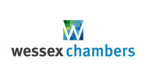 wessex chambers
